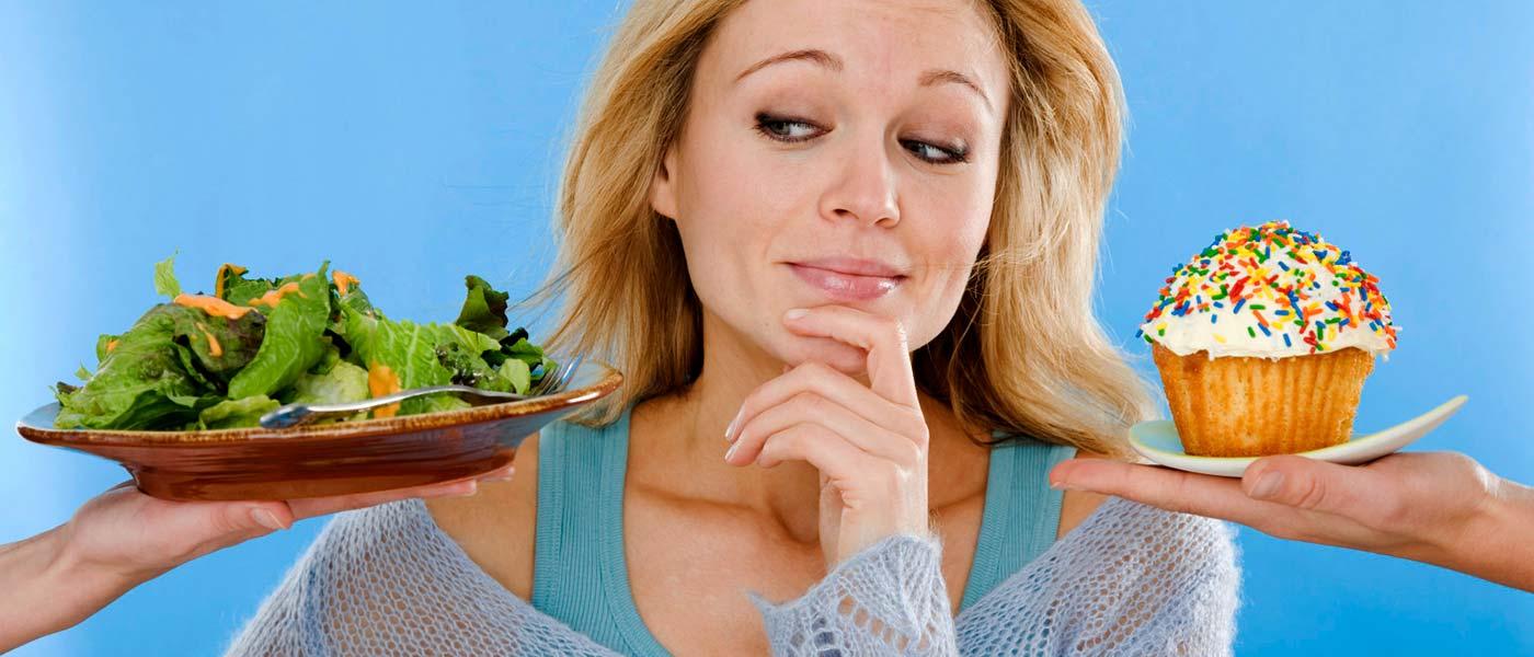 ۹ قدم ساده برای داشتن تغذیه سالم