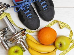 Pre-Workout Nutrition (What to Eat Before a Workout)