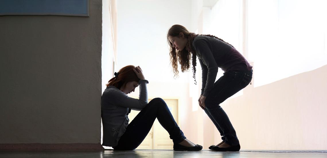 ۸ نشانه افسردگی که نباید نادیده گرفت