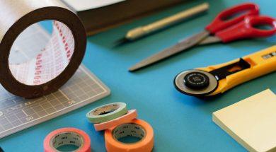 How to Write Effective Job Postings: Job Description and Skills