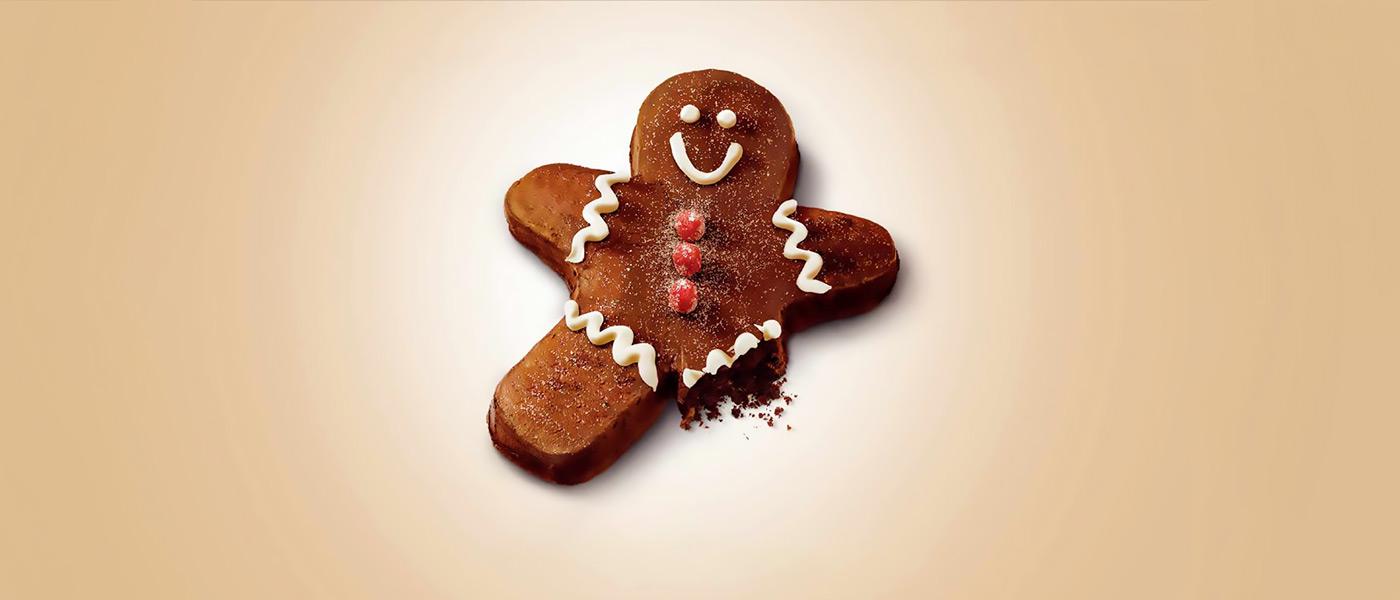 آنچه باید در مورد دیابت نوع ۲ بدانیم