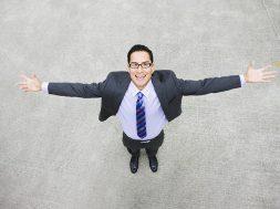 ۹ Entrepreneur Habits That Lead to Long-Term Success