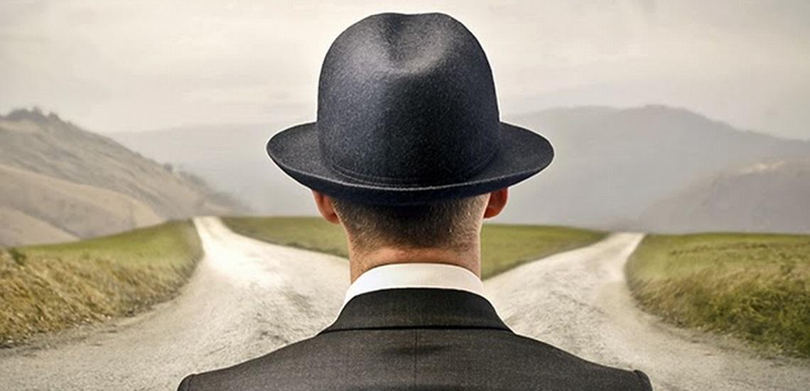 ۱۰ روش برای بهبود مهارت تصمیمگیری