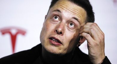 ۱۰ Life Lessons to be Learnt from Elon Musk