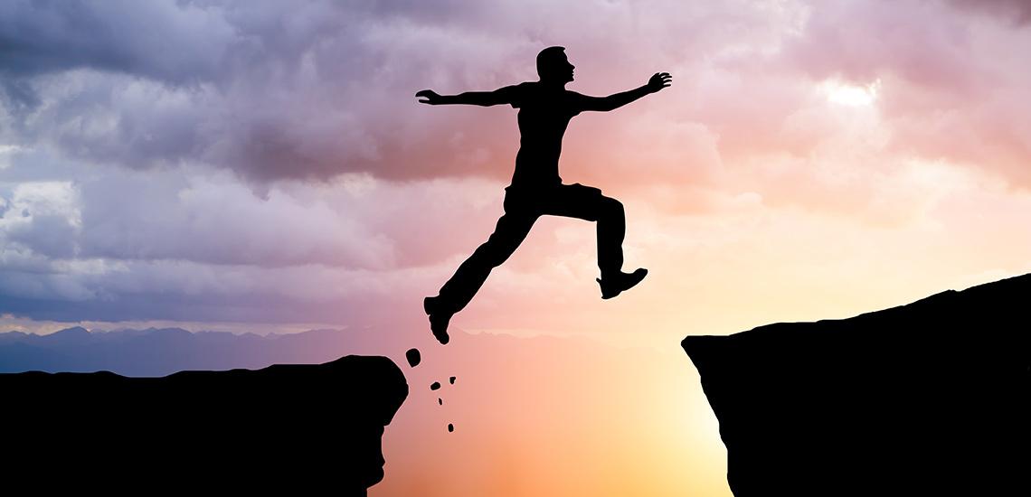 ۳ راز موفقیت در زندگی که هر فردی باید بداند