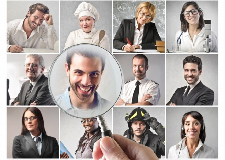 به تجربیات مشتریان توجه کنید- تکنیک های بازاریابی