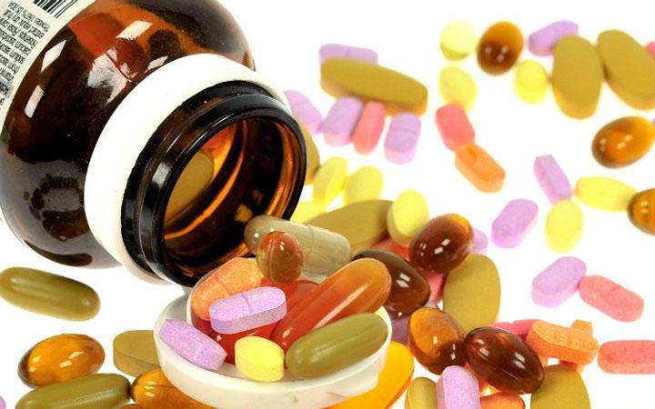 داروهای دیابت نوع ۲