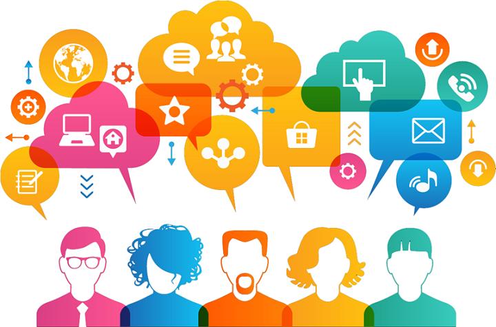 درگیر کردن مشتری یکی از تکنیک های بازاریابی