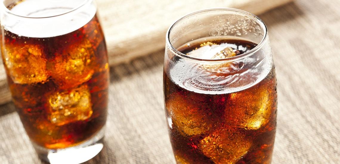 ۵ ماده غذایی که سوختوساز بدن را کاهش میدهند