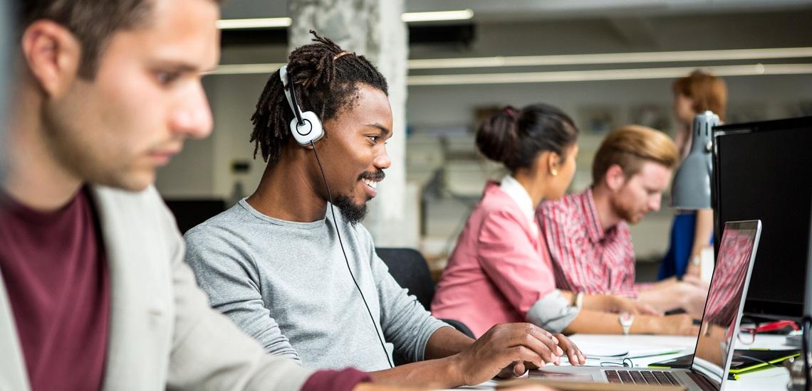 ۶ مهارت برای موفقیت شغلی که همیشه به کارتان میآید