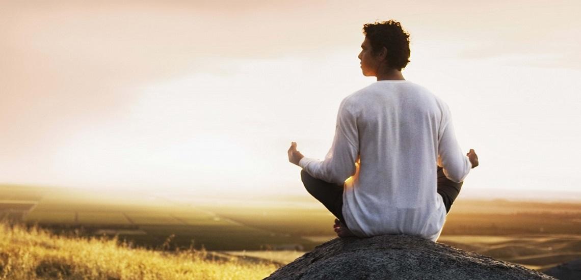 ۶ تمرین تنفس برای آرامش در کمتر از ۱۰ دقیقه