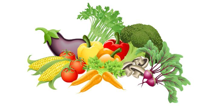 تغذیهی سالم