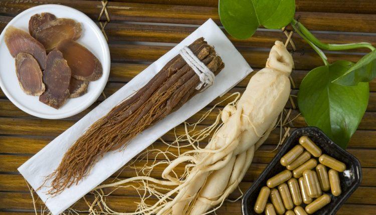 ۱۰ داروی گیاهی و ادویه برای لاغری