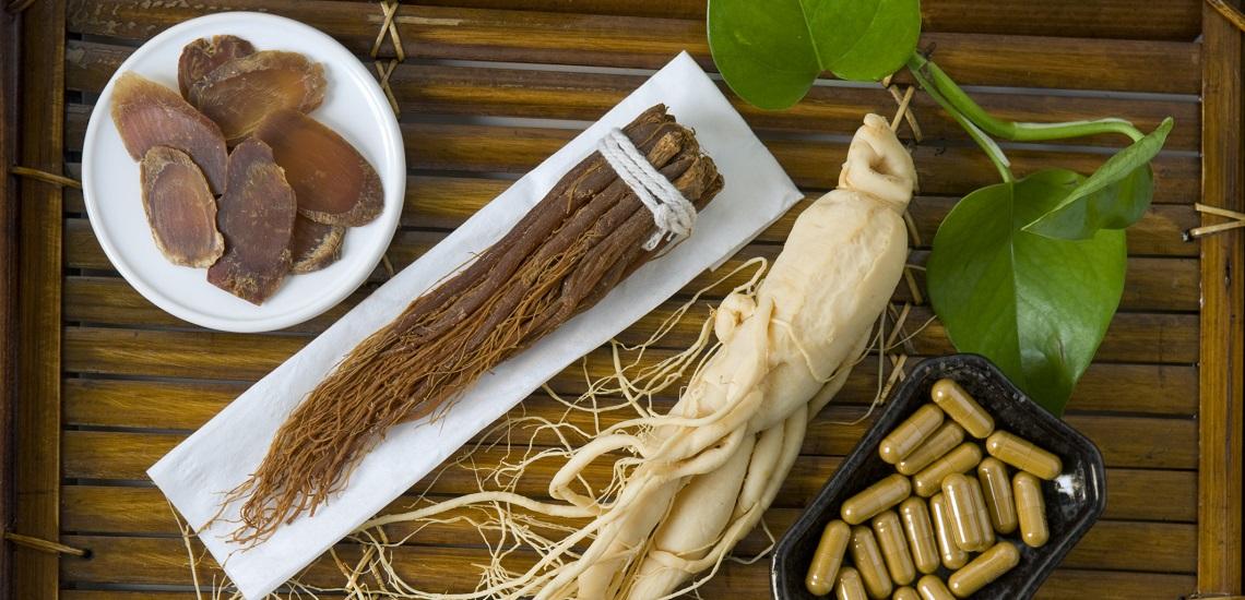 ۱۰ نوع ادویه و داروی گیاهی مناسب برای لاغری