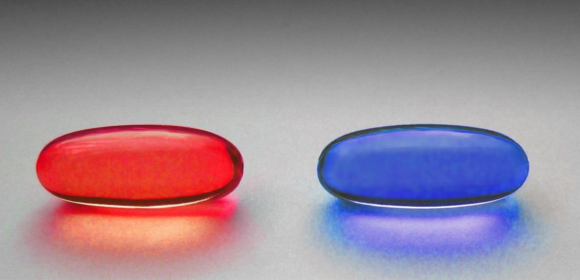 ۵ گام موثر برای افزایش مهارت تصمیمگیری