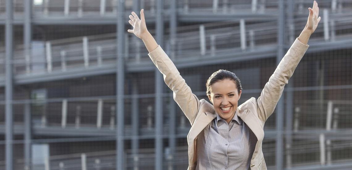 چه عواملی در رضایت شغلی کارکنان تاثیر دارند