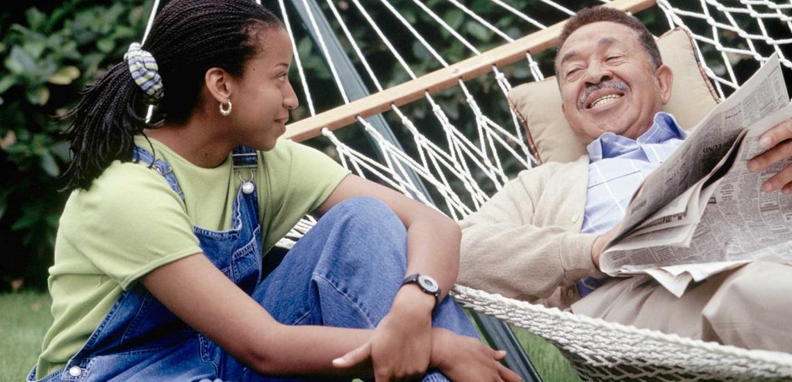 ۱۰ قدم برای بهبود مهارتهای ارتباطی