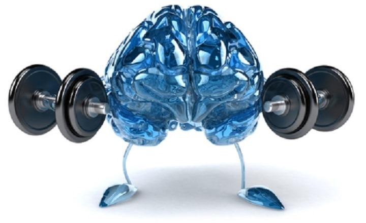 ورزش - چگونه باهوش شویم