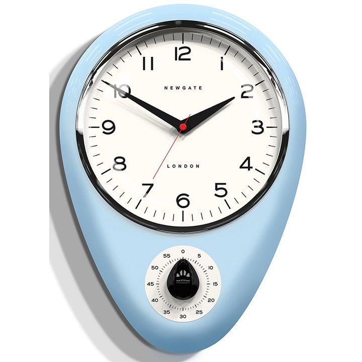 استفاده از ساعت و زمانسنج