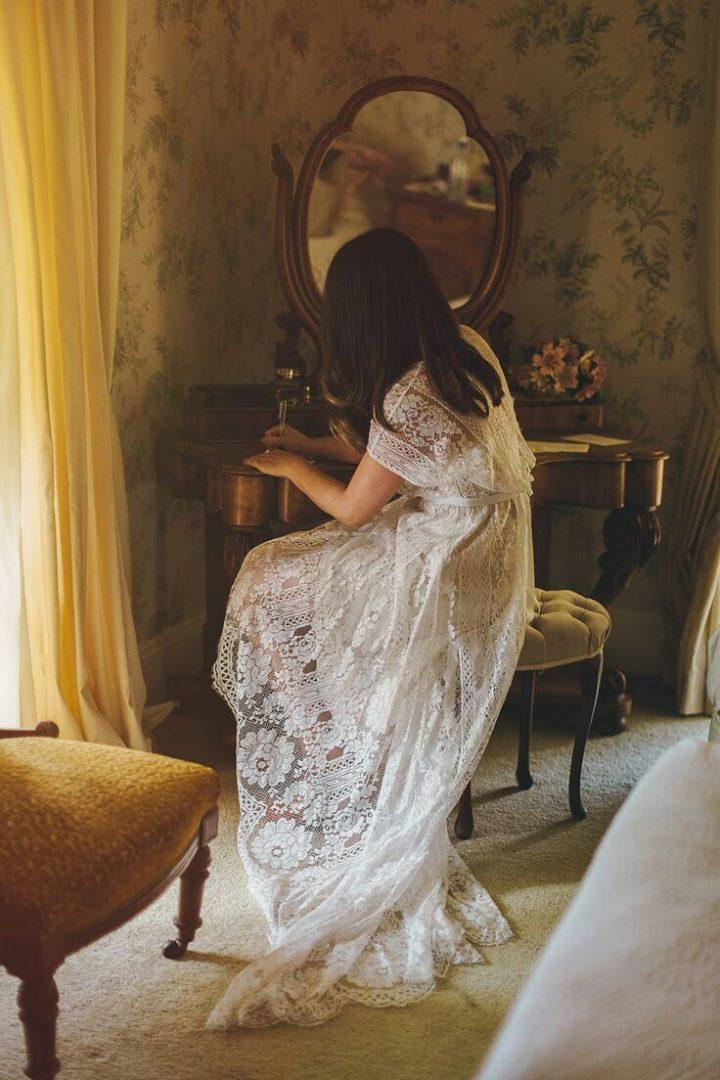 نوشتن در تنهایی