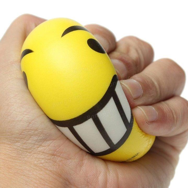 اسباببازی برای کاهش استرس