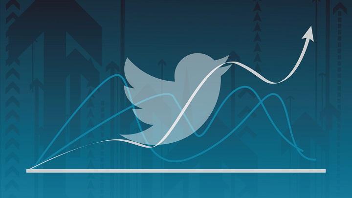 از تبلیغات توییتر استفاده کنید-شبکه های اجتماعی