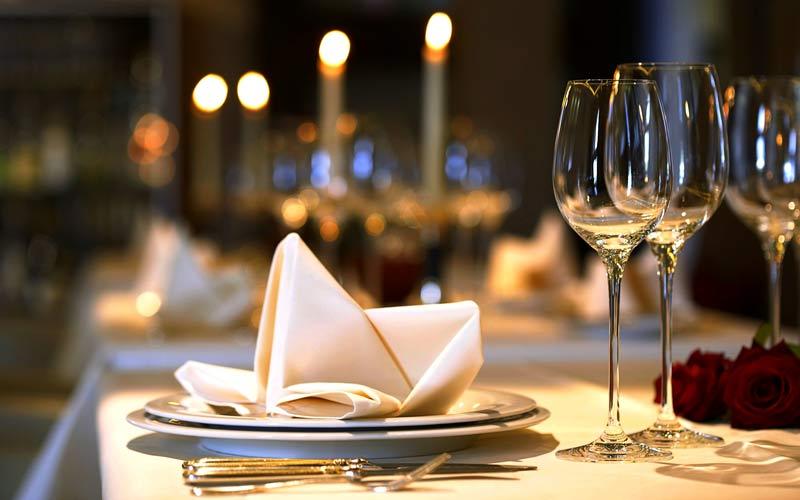 شام - افزایش سوخت و ساز بدن