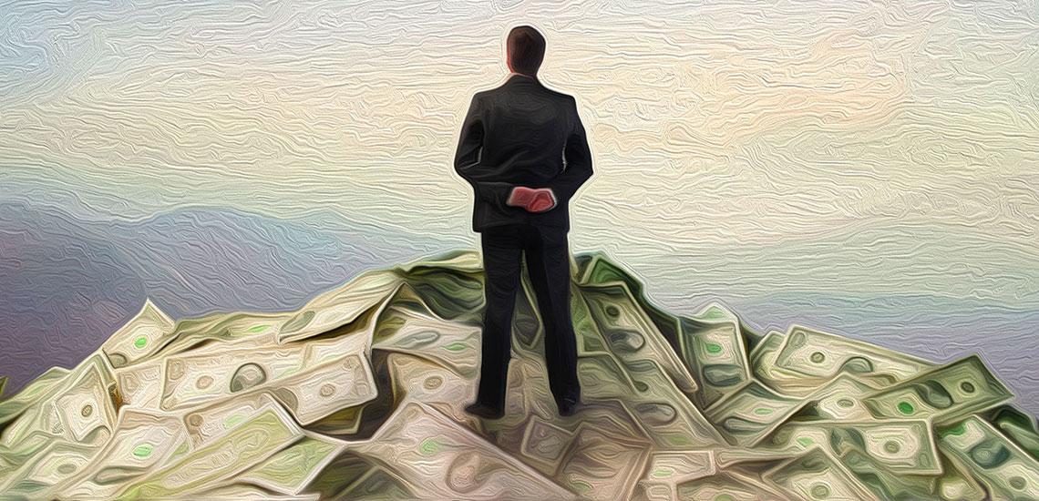 چگونه پولدار شویم؛ به این دستورها عمل کنید، حتما پولدار خواهید شد