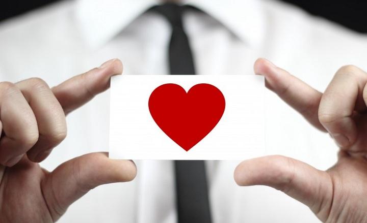 قدردانی از مشتری - افزایش وفاداری مشتری