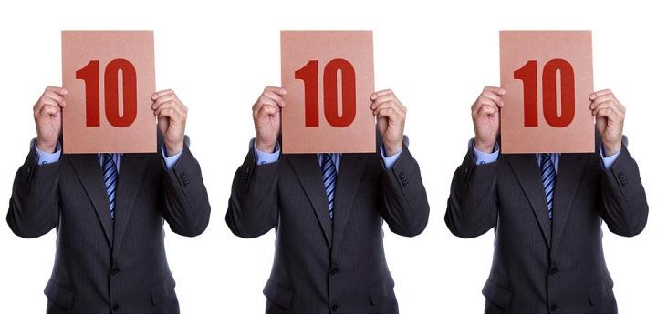 توجه به کیفیت - افزایش وفاداری مشتری