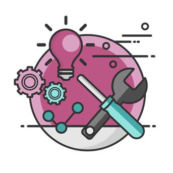 ابزارها و روشهای مدیریتی