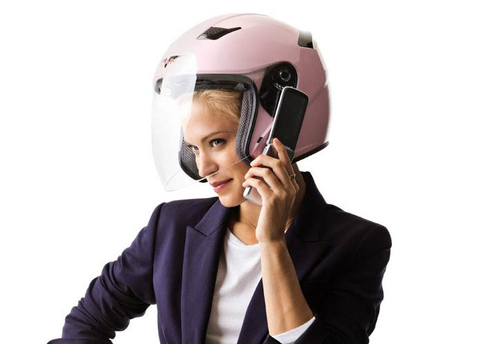 خطر تلفن همراه