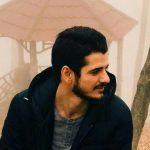 حسام حسین پور