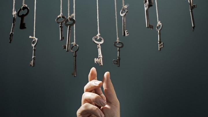 مشکلی را حل کنید - افزایش وفاداری مشتری