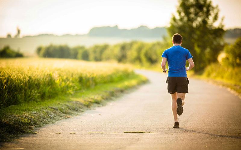 تأثیر ورزش در درمان OCD