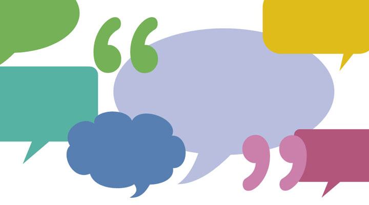 عبارات مکالمه انگلیسی