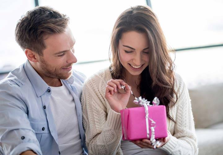 توجه به همسر برای اینکه بهترین همسر دنیا باشیم