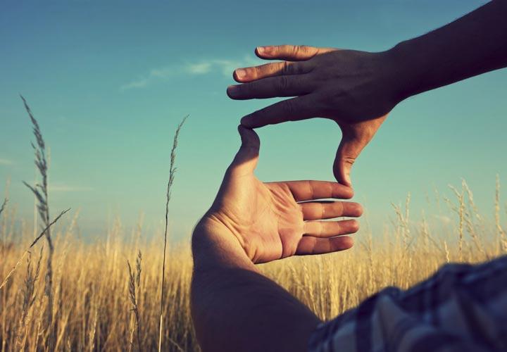 فکر کردن به آینده - چگونه احساساتمان را کنترل کنیم