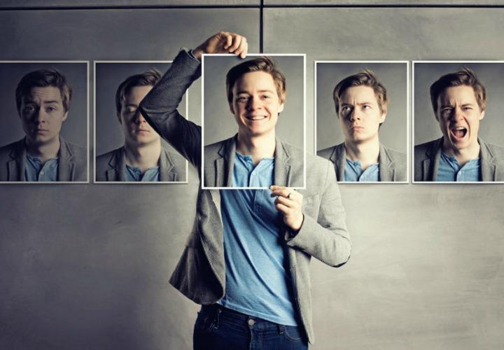 خصوصیات - هویت برند
