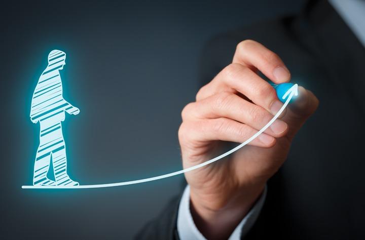 برونسپاری میتواند باعث بالا رفتن تواناییهای نیروهای خودتان شود.