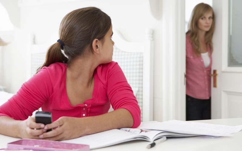 نظارت نوجوانان یکی از راههای پیشگیری از اعتیاد
