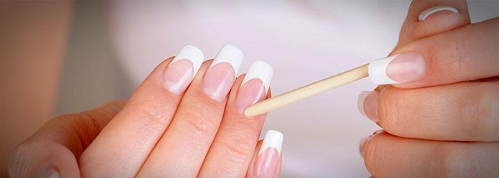 مراقبت از ناخن - چگونه ناخنهای زیبایی داشته باشیم