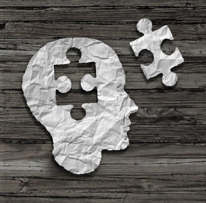 تقویت حافظه کوتاه مدت - یادزدودگی با اختلال در حافظهی کوتاهمدت تفاوت دارد