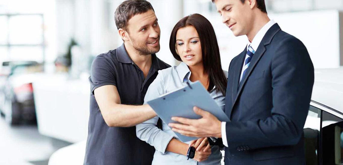 سوالاتی که باید از مشاور املاک بپرسید