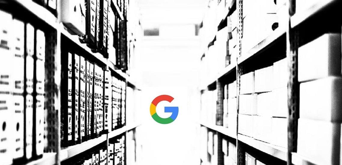 ۲۶ نکته حرفهای برای جستجو در گوگل