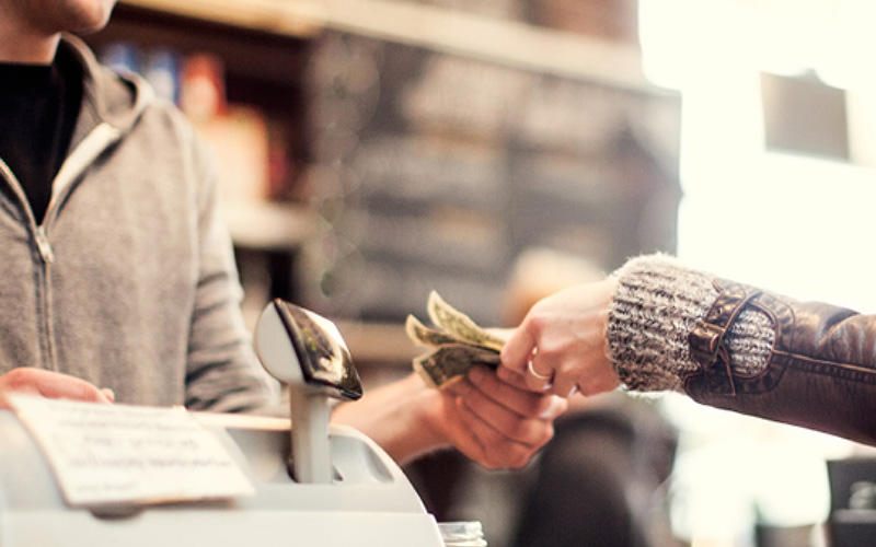 تاثیرگذارترین اصول مشتری مداری برای فروش بیشتر
