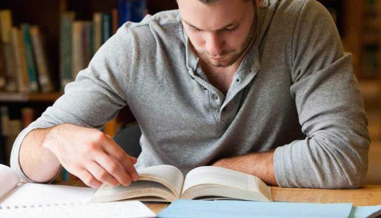 روشهای مطالعه و یادگیری
