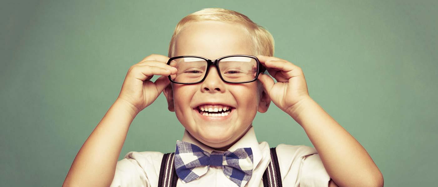 چند نکته کاربردی برای تقویت هوش کودکان