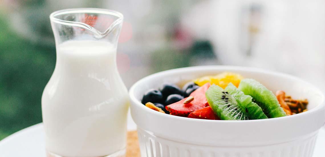 آیا رژیم میوه برای سلامتی خطرناک است؟