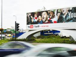 ۱۰ tips for effective billboard advertising